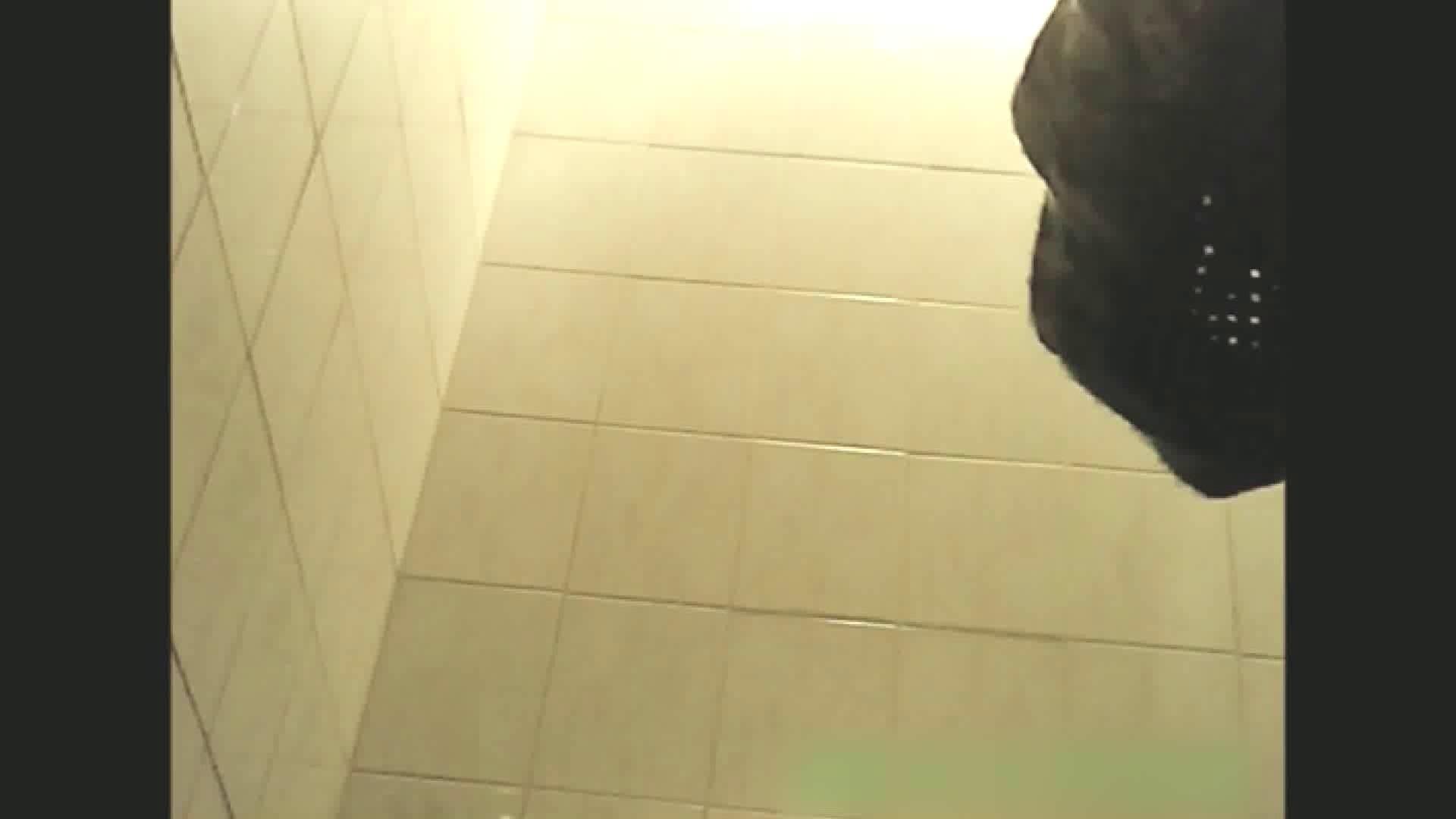 実録!!綺麗なお姉さんのトイレ事情・・・。vol.13 0   0  109画像 2
