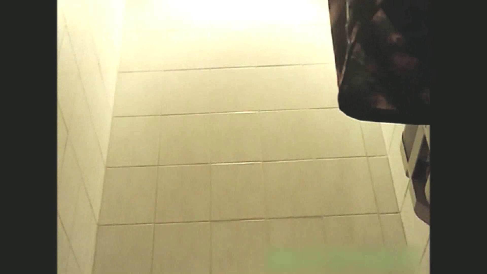 実録!!綺麗なお姉さんのトイレ事情・・・。vol.13 0   0  109画像 24