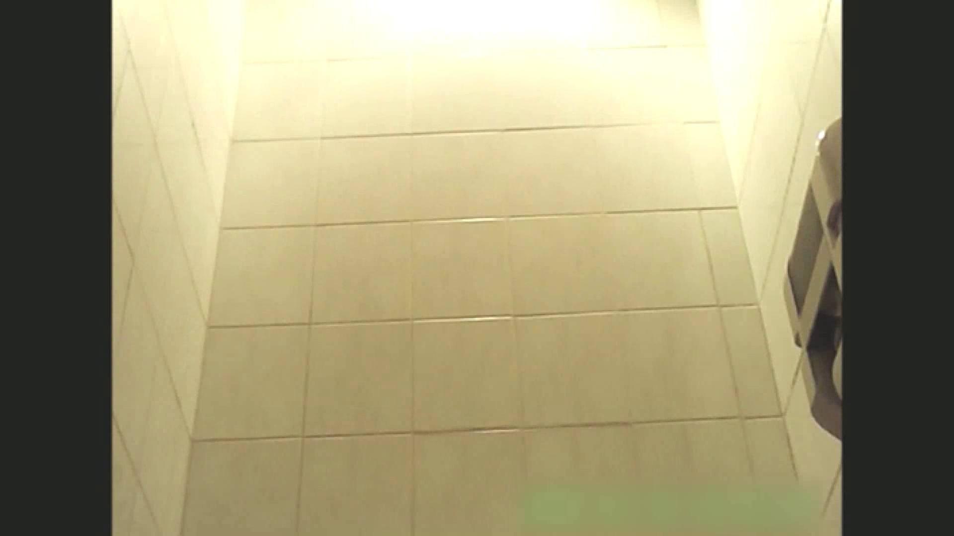 実録!!綺麗なお姉さんのトイレ事情・・・。vol.13 0   0  109画像 28