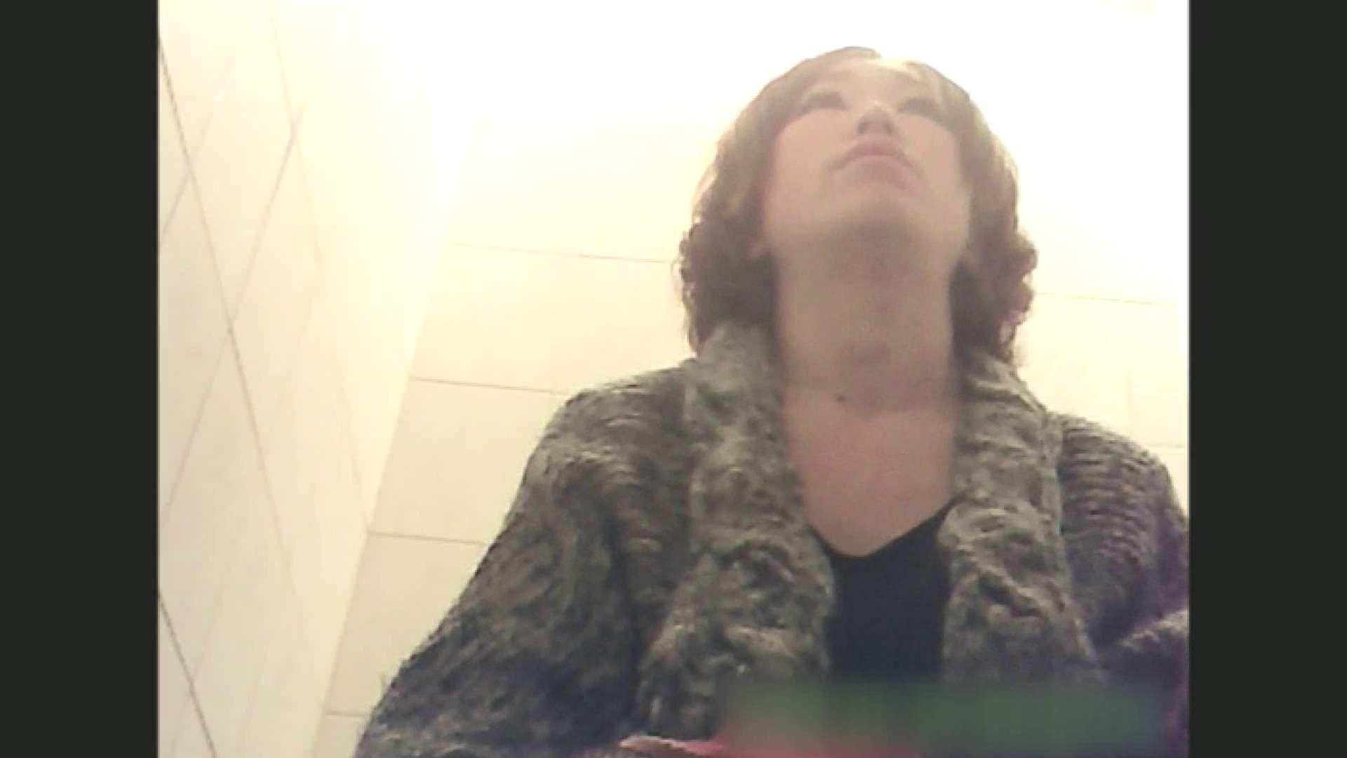 実録!!綺麗なお姉さんのトイレ事情・・・。vol.13 0   0  109画像 36