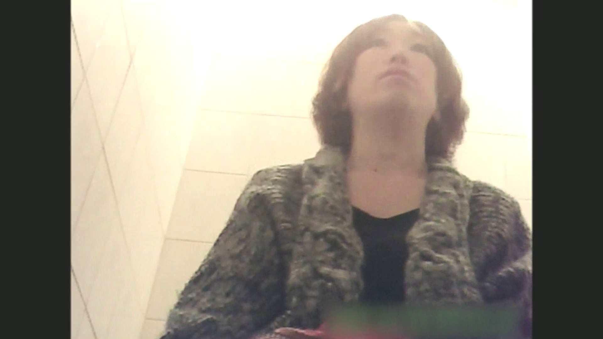 実録!!綺麗なお姉さんのトイレ事情・・・。vol.13 0   0  109画像 38