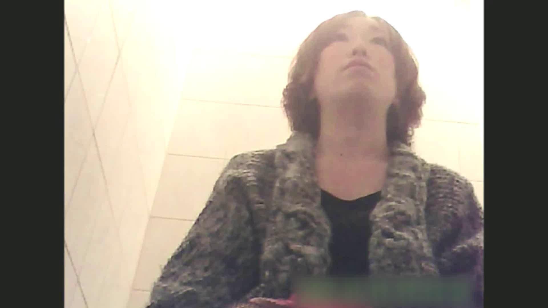 実録!!綺麗なお姉さんのトイレ事情・・・。vol.13 0   0  109画像 39