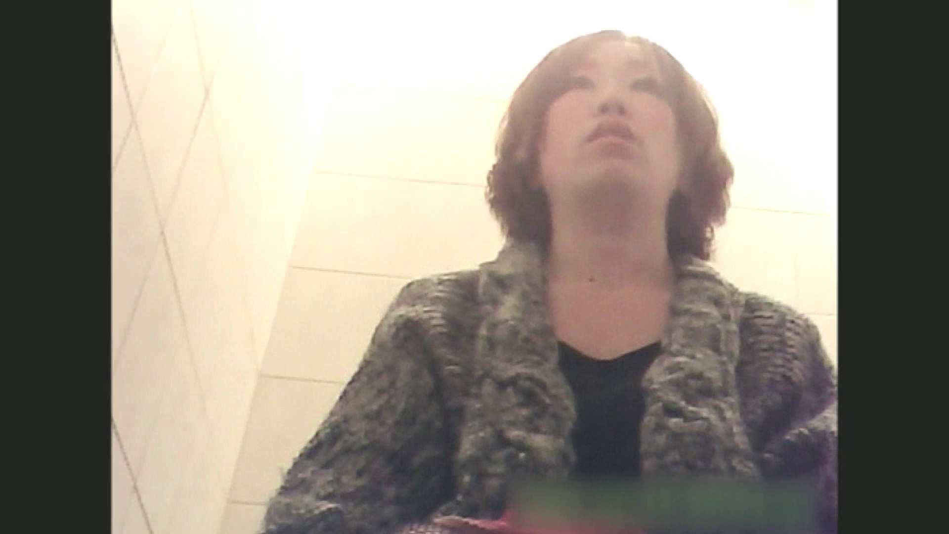 実録!!綺麗なお姉さんのトイレ事情・・・。vol.13 0   0  109画像 43