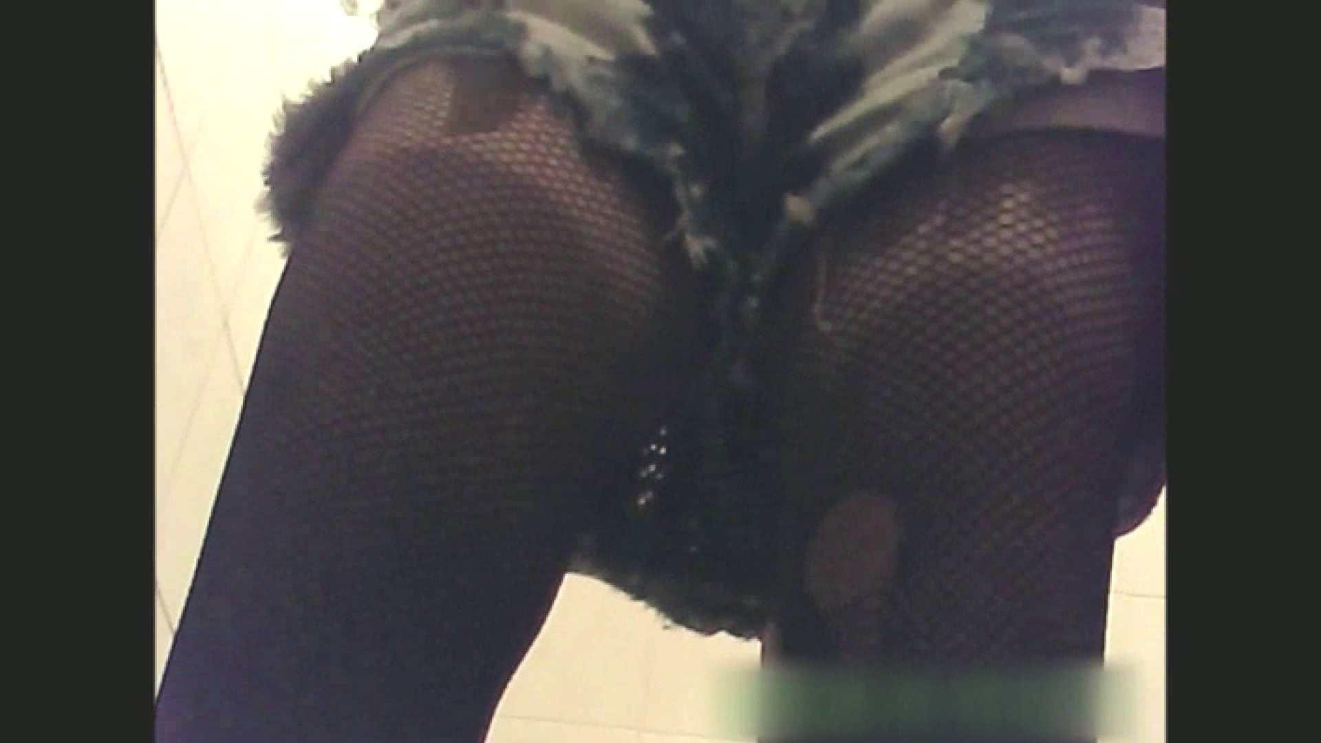 実録!!綺麗なお姉さんのトイレ事情・・・。vol.13 0   0  109画像 57