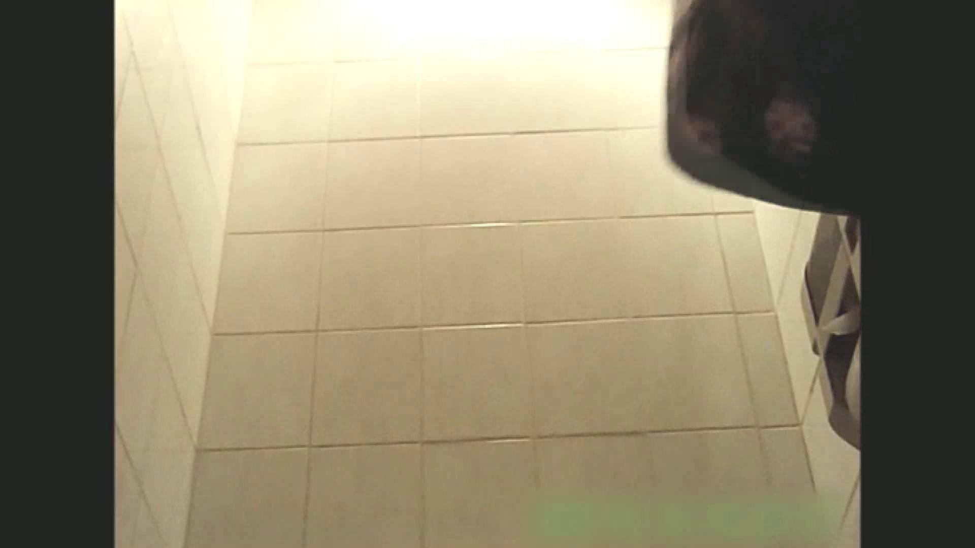 実録!!綺麗なお姉さんのトイレ事情・・・。vol.13 0   0  109画像 79
