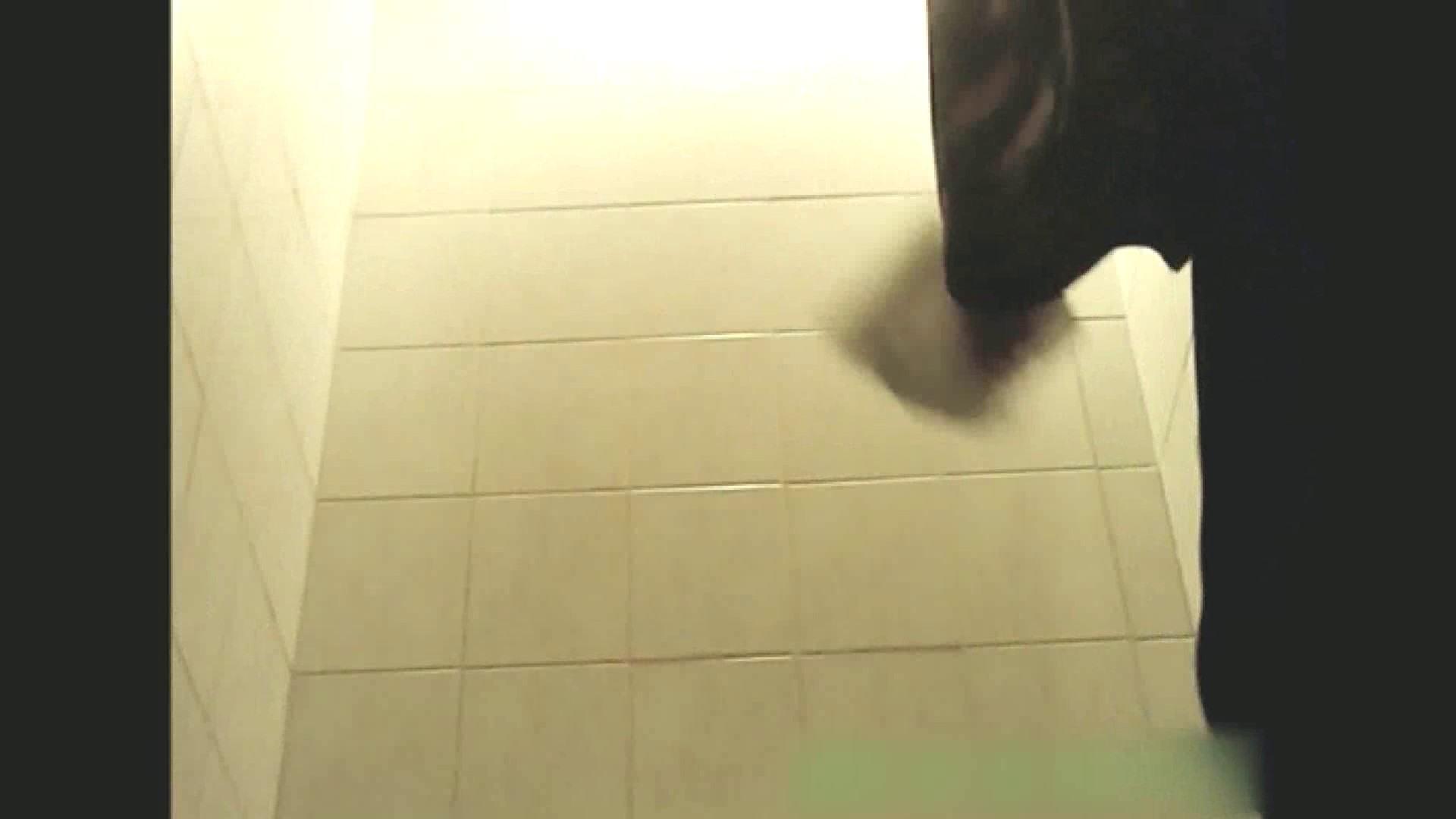 実録!!綺麗なお姉さんのトイレ事情・・・。vol.13 0   0  109画像 83