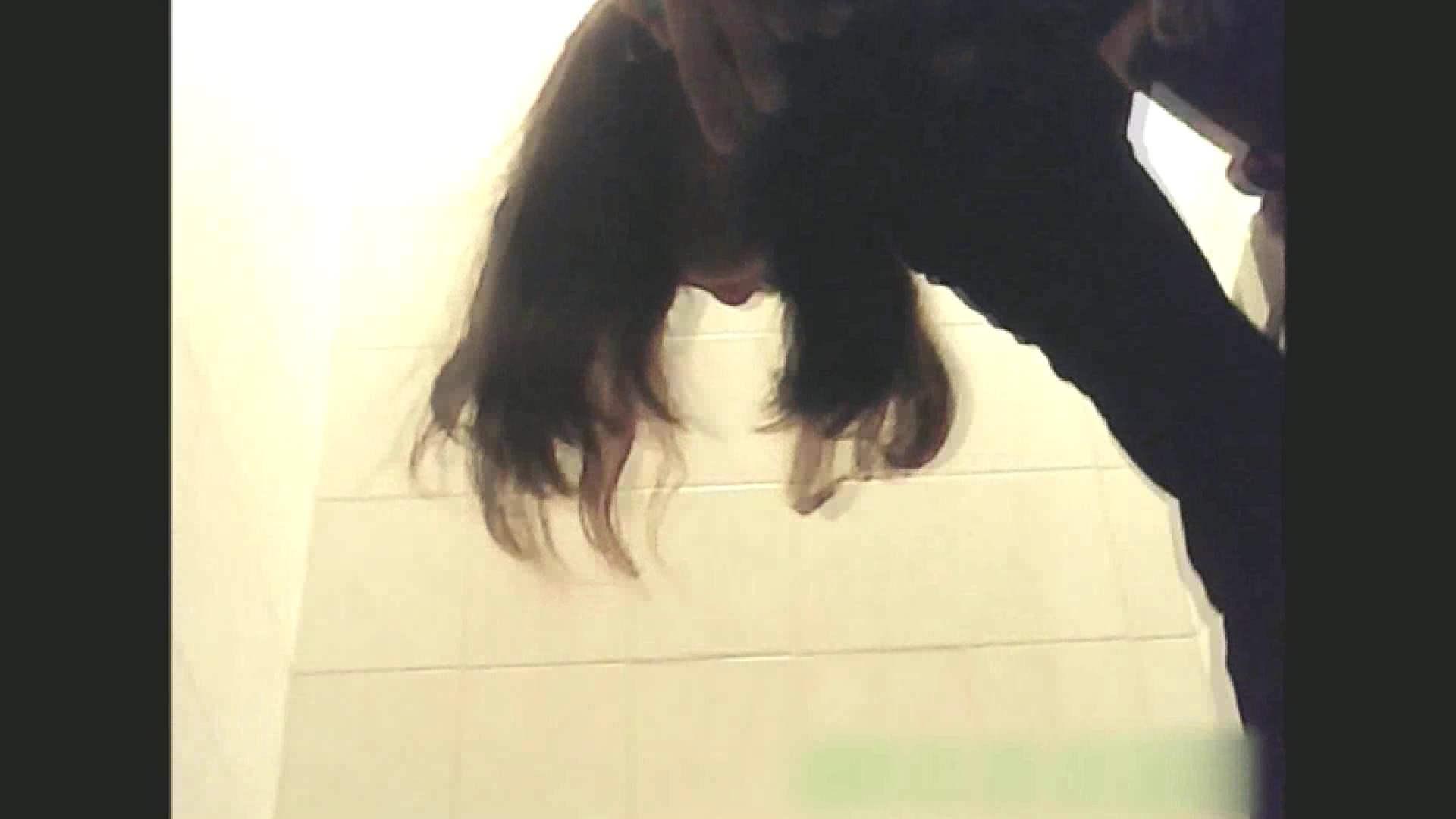 実録!!綺麗なお姉さんのトイレ事情・・・。vol.13 0   0  109画像 86