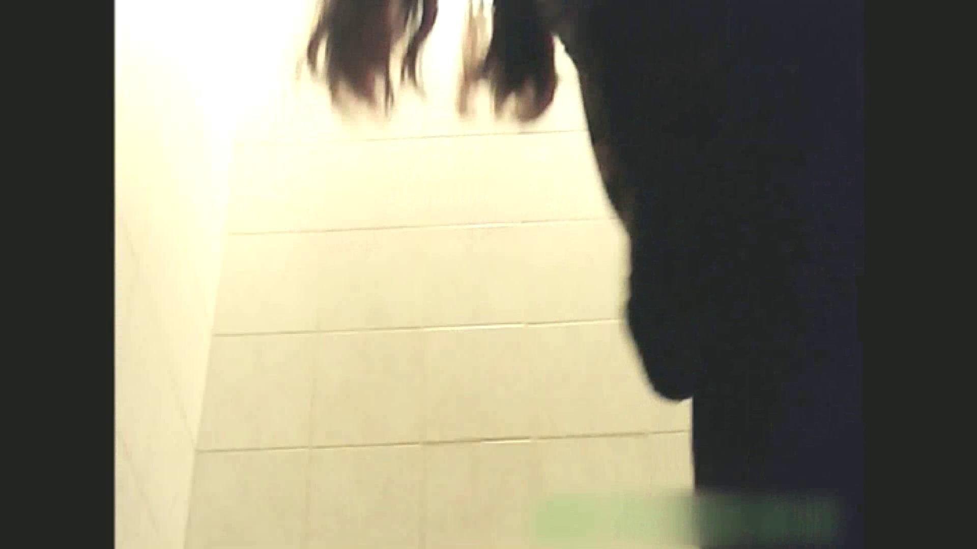 実録!!綺麗なお姉さんのトイレ事情・・・。vol.13 0   0  109画像 93