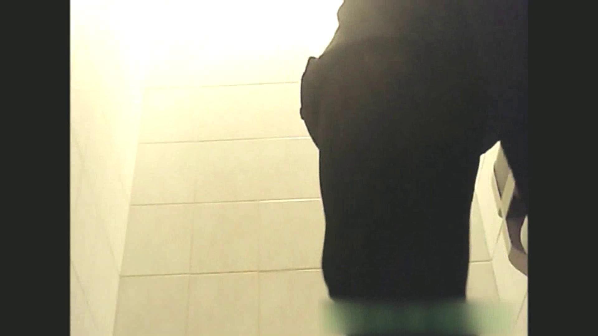 実録!!綺麗なお姉さんのトイレ事情・・・。vol.13 0   0  109画像 94