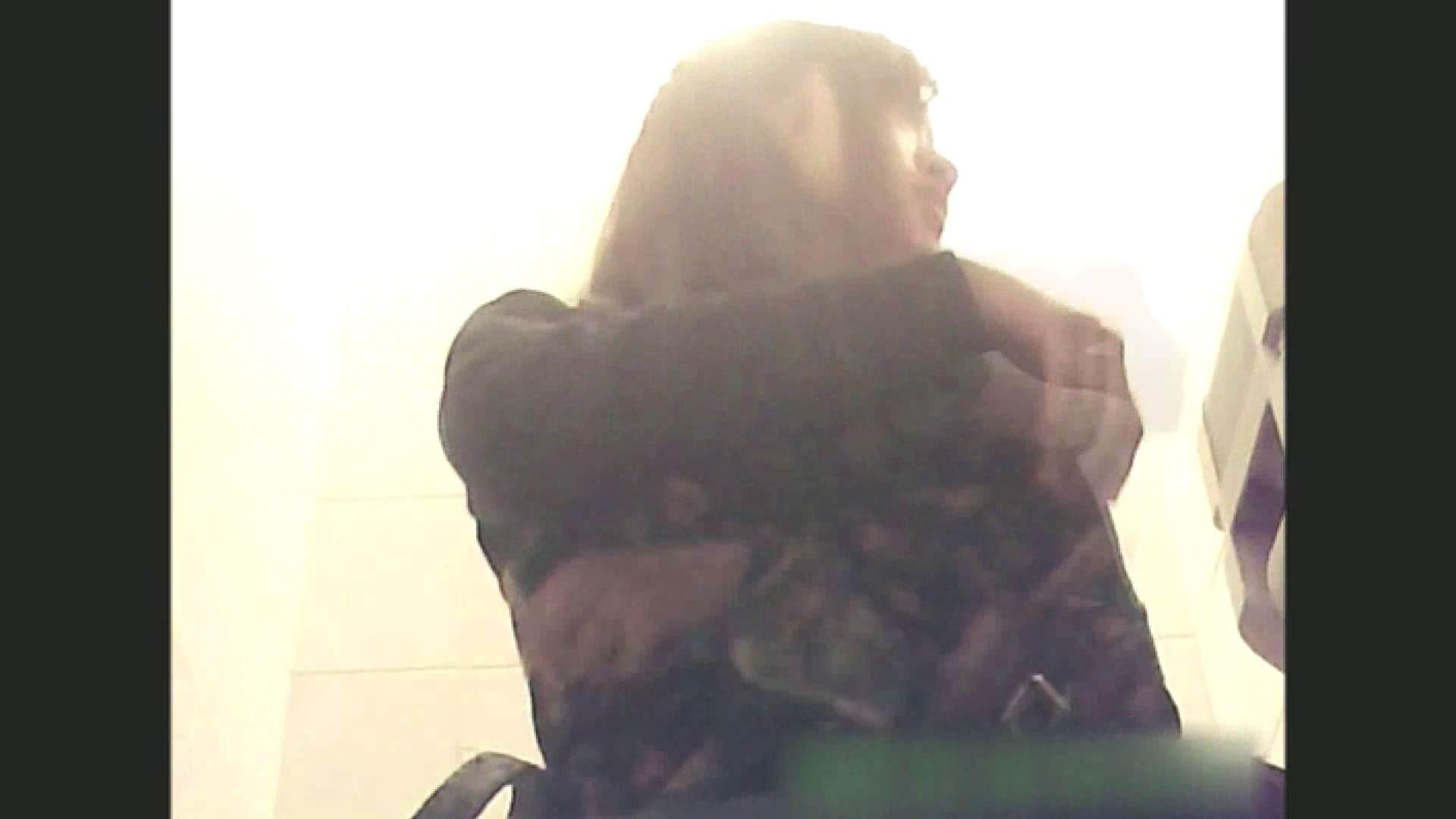 実録!!綺麗なお姉さんのトイレ事情・・・。vol.13 0   0  109画像 99