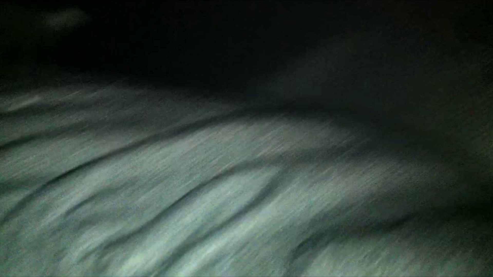 魔術師の お・も・て・な・し vol.19 25歳のキャリアウーマンにネットカフェイタズラ 0   0  76画像 4