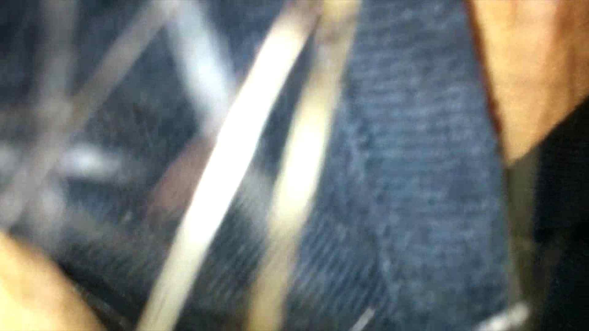 魔術師の お・も・て・な・し vol.19 25歳のキャリアウーマンにネットカフェイタズラ 0   0  76画像 61