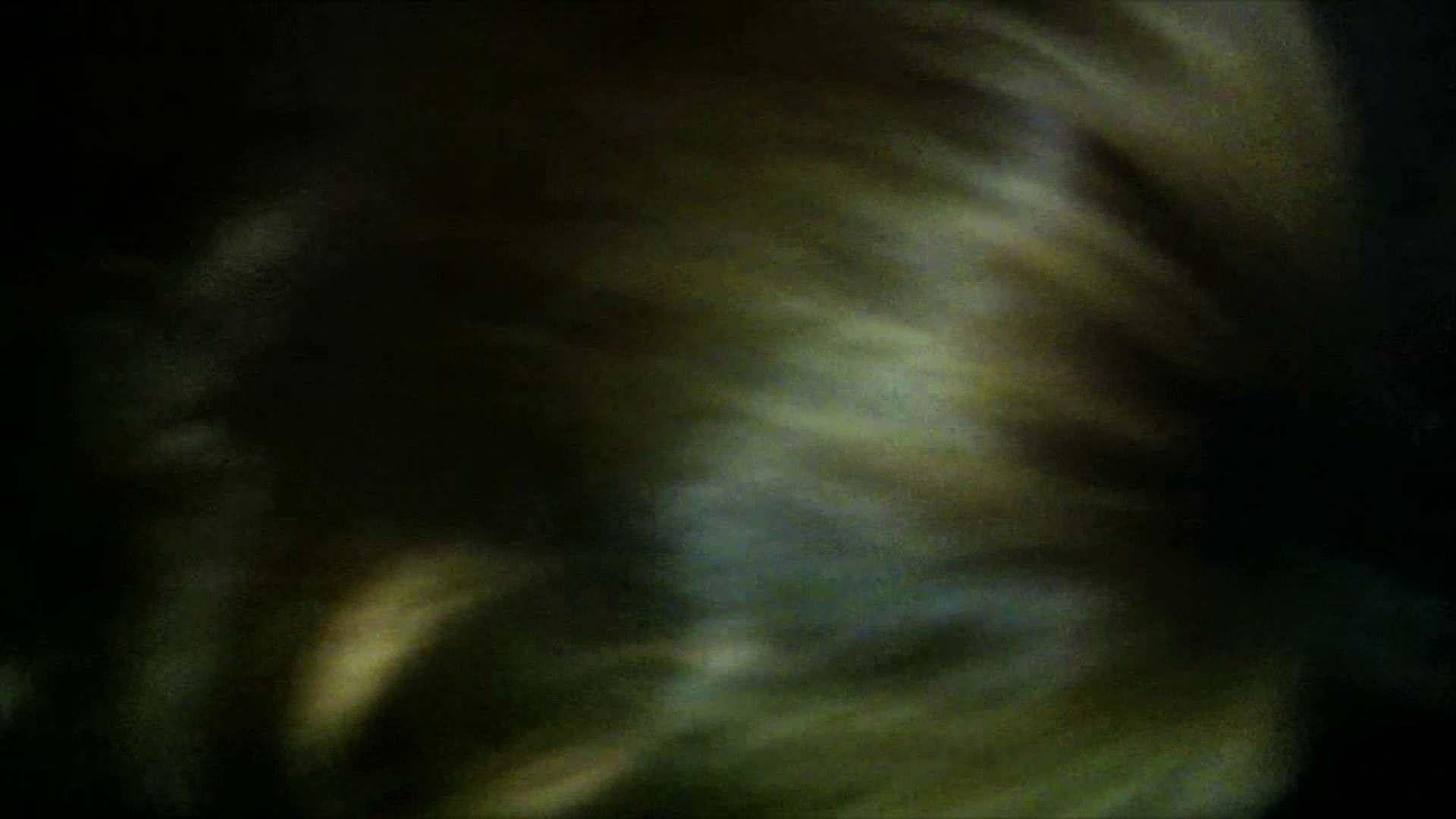 魔術師の お・も・て・な・し vol.19 25歳のキャリアウーマンにネットカフェイタズラ 0   0  76画像 62