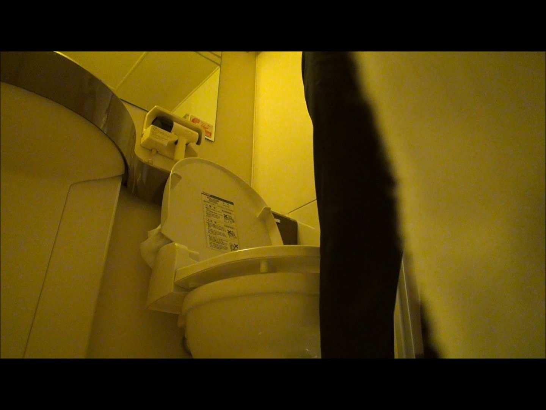 魔術師の お・も・て・な・し vol.56 JDの洗面所を観察してみた 0   0  79画像 1
