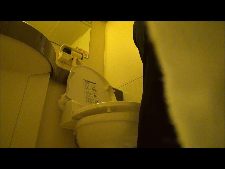 魔術師の お・も・て・な・し vol.56 JDの洗面所を観察してみた 0   0  79画像 2