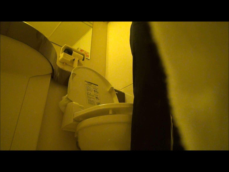 魔術師の お・も・て・な・し vol.56 JDの洗面所を観察してみた 0   0  79画像 4