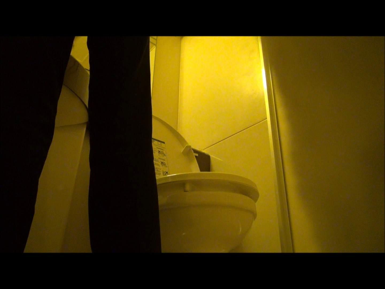 魔術師の お・も・て・な・し vol.56 JDの洗面所を観察してみた 0   0  79画像 11