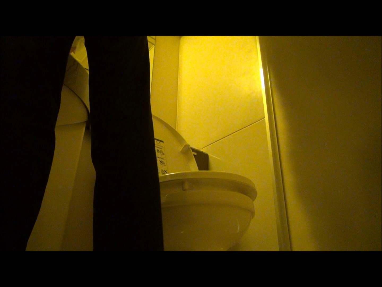 魔術師の お・も・て・な・し vol.56 JDの洗面所を観察してみた 0   0  79画像 15