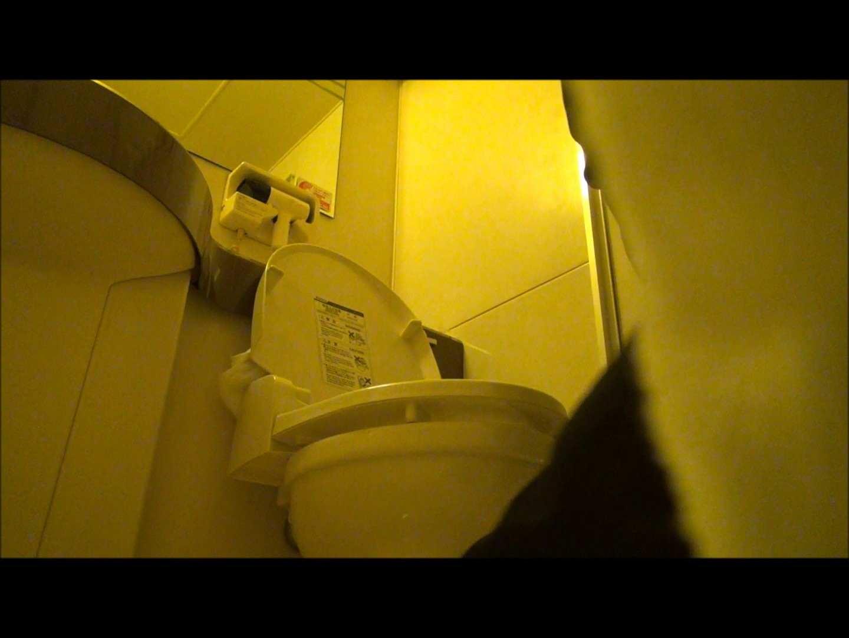 魔術師の お・も・て・な・し vol.56 JDの洗面所を観察してみた 0   0  79画像 17