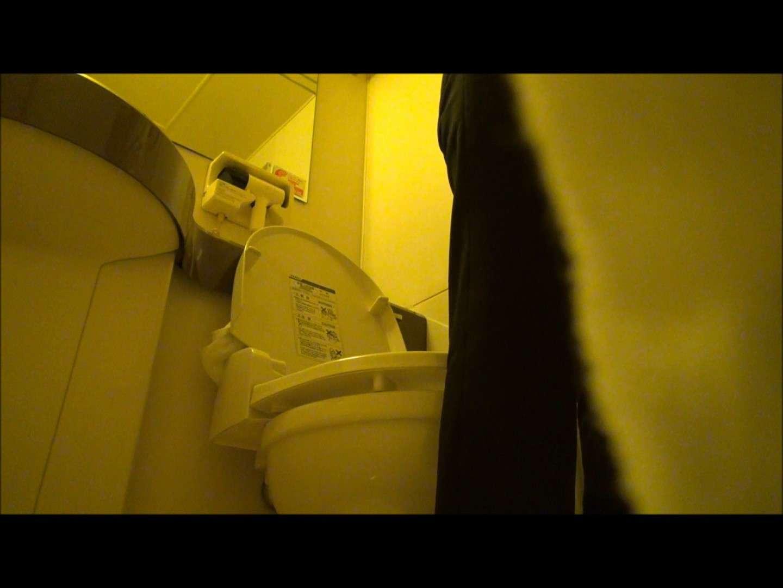 魔術師の お・も・て・な・し vol.56 JDの洗面所を観察してみた 0   0  79画像 23