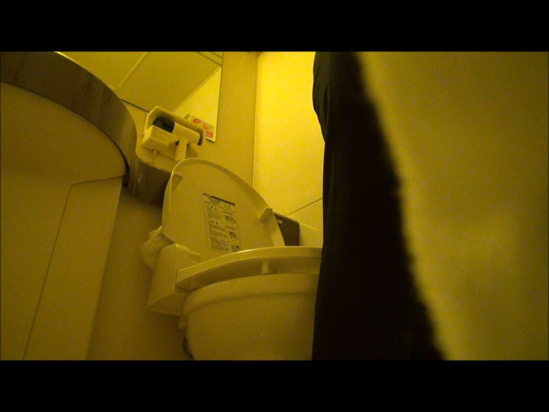 魔術師の お・も・て・な・し vol.56 JDの洗面所を観察してみた 0   0  79画像 25
