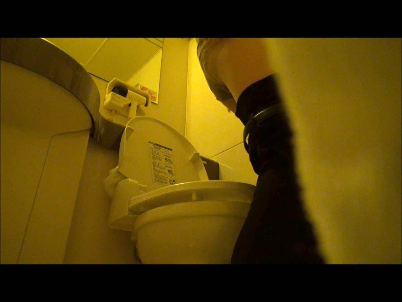 魔術師の お・も・て・な・し vol.56 JDの洗面所を観察してみた 0   0  79画像 26