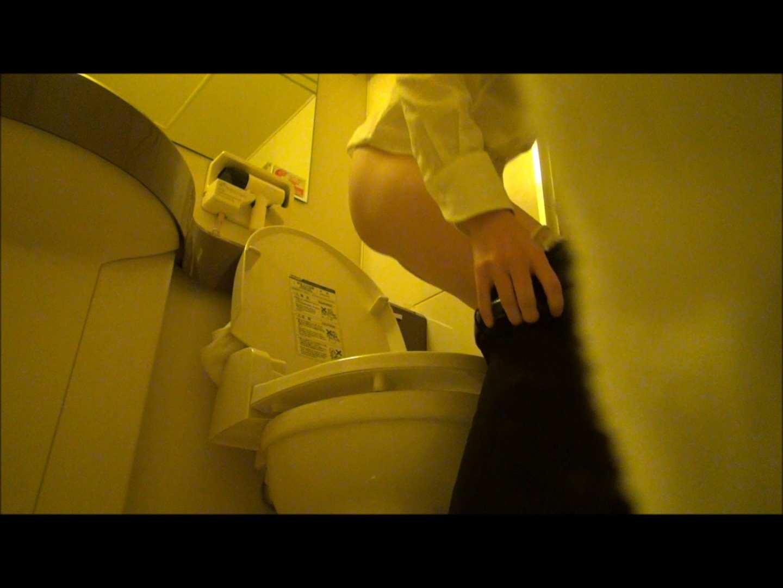 魔術師の お・も・て・な・し vol.56 JDの洗面所を観察してみた 0   0  79画像 27
