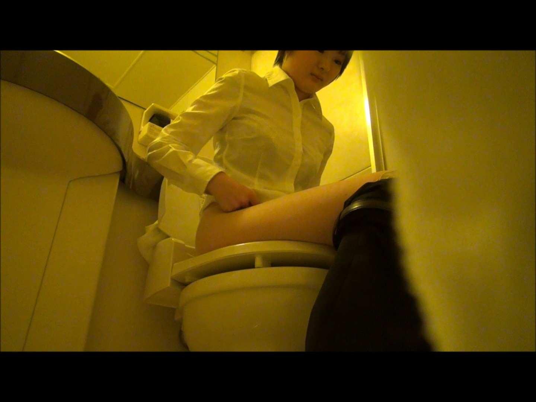魔術師の お・も・て・な・し vol.56 JDの洗面所を観察してみた 0   0  79画像 30