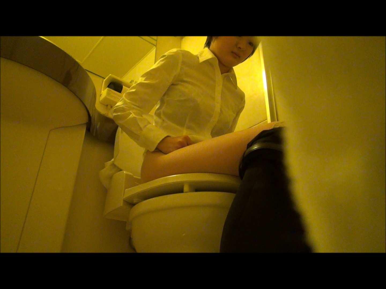 魔術師の お・も・て・な・し vol.56 JDの洗面所を観察してみた 0   0  79画像 35