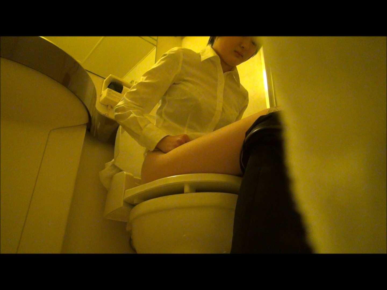 魔術師の お・も・て・な・し vol.56 JDの洗面所を観察してみた 0   0  79画像 37