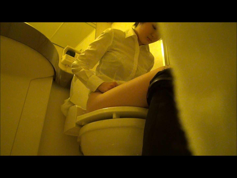 魔術師の お・も・て・な・し vol.56 JDの洗面所を観察してみた 0   0  79画像 38