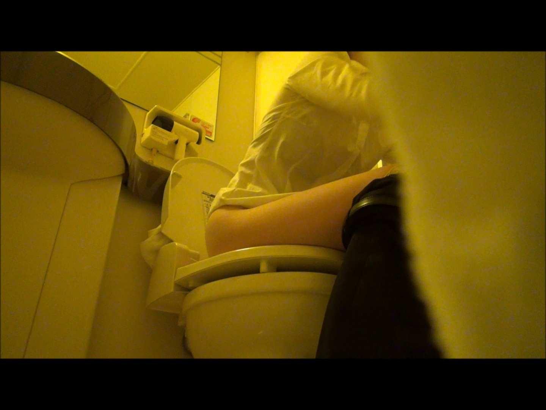 魔術師の お・も・て・な・し vol.56 JDの洗面所を観察してみた 0   0  79画像 41