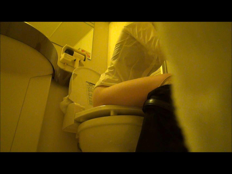 魔術師の お・も・て・な・し vol.56 JDの洗面所を観察してみた 0   0  79画像 50