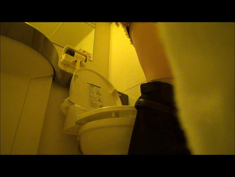 魔術師の お・も・て・な・し vol.56 JDの洗面所を観察してみた 0   0  79画像 60