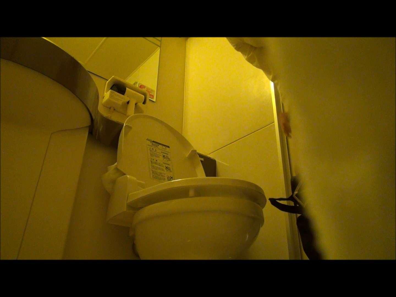 魔術師の お・も・て・な・し vol.56 JDの洗面所を観察してみた 0   0  79画像 63