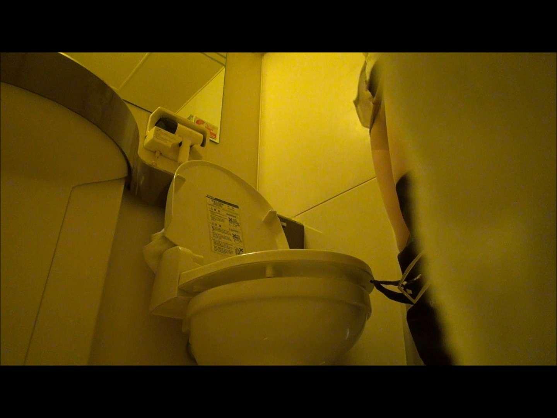 魔術師の お・も・て・な・し vol.56 JDの洗面所を観察してみた 0   0  79画像 64