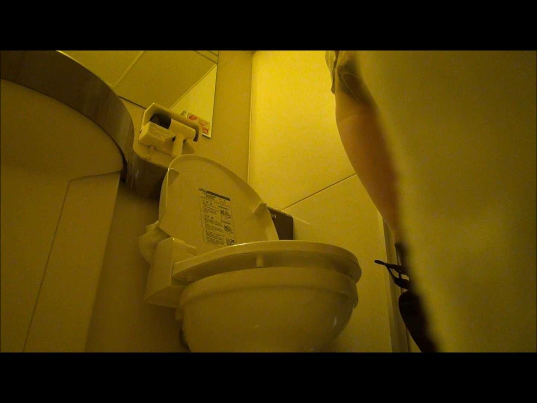 魔術師の お・も・て・な・し vol.56 JDの洗面所を観察してみた 0   0  79画像 66