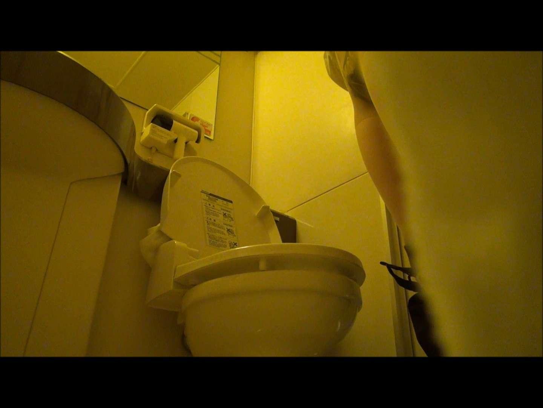 魔術師の お・も・て・な・し vol.56 JDの洗面所を観察してみた 0   0  79画像 67