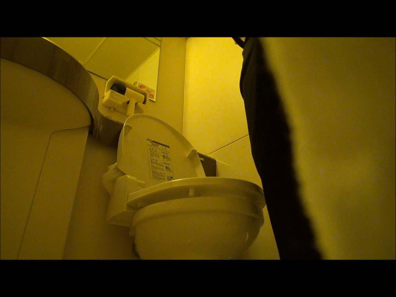魔術師の お・も・て・な・し vol.56 JDの洗面所を観察してみた 0   0  79画像 69