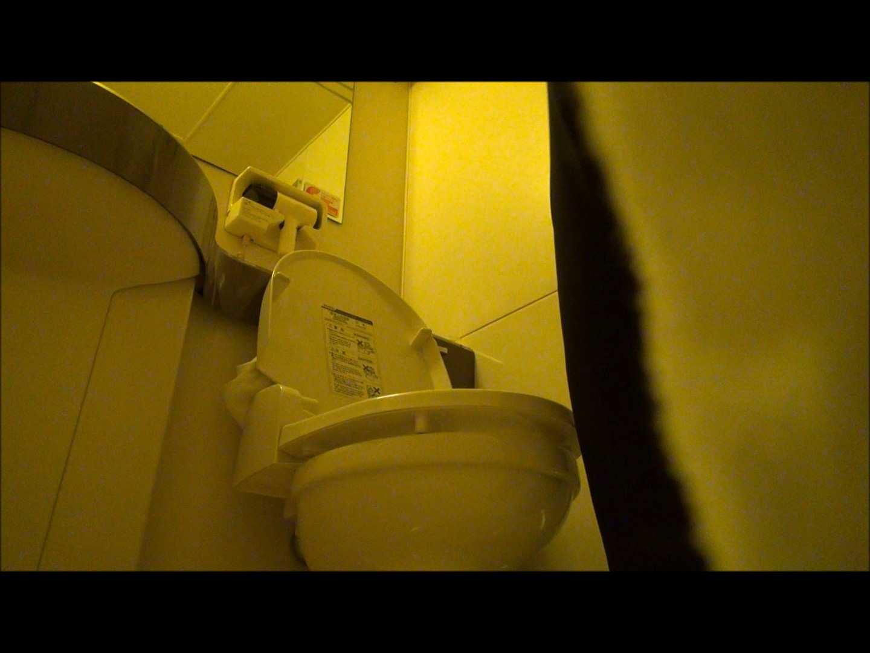 魔術師の お・も・て・な・し vol.56 JDの洗面所を観察してみた 0   0  79画像 70