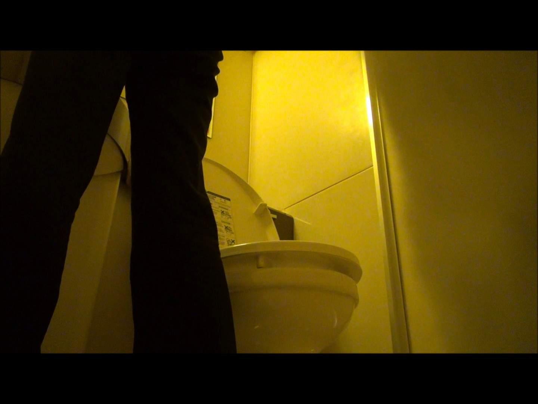 魔術師の お・も・て・な・し vol.56 JDの洗面所を観察してみた 0   0  79画像 79