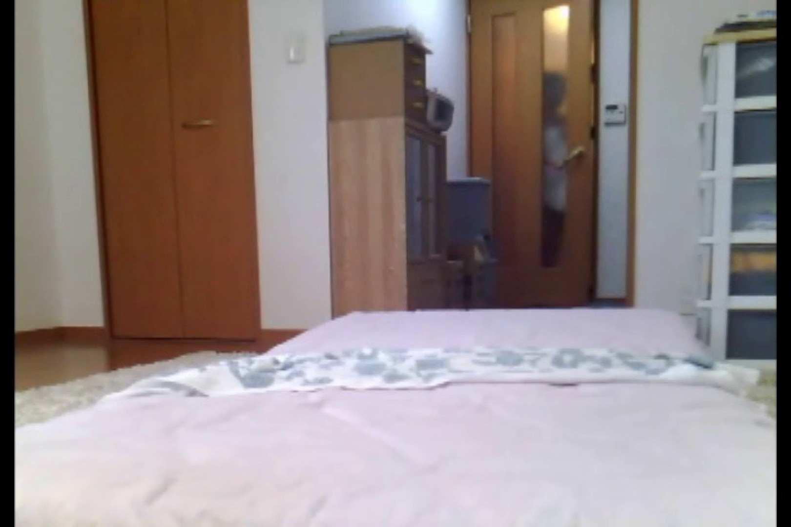 電魔王さんの「盗撮の部屋」No.42 0 | 0  95画像 54