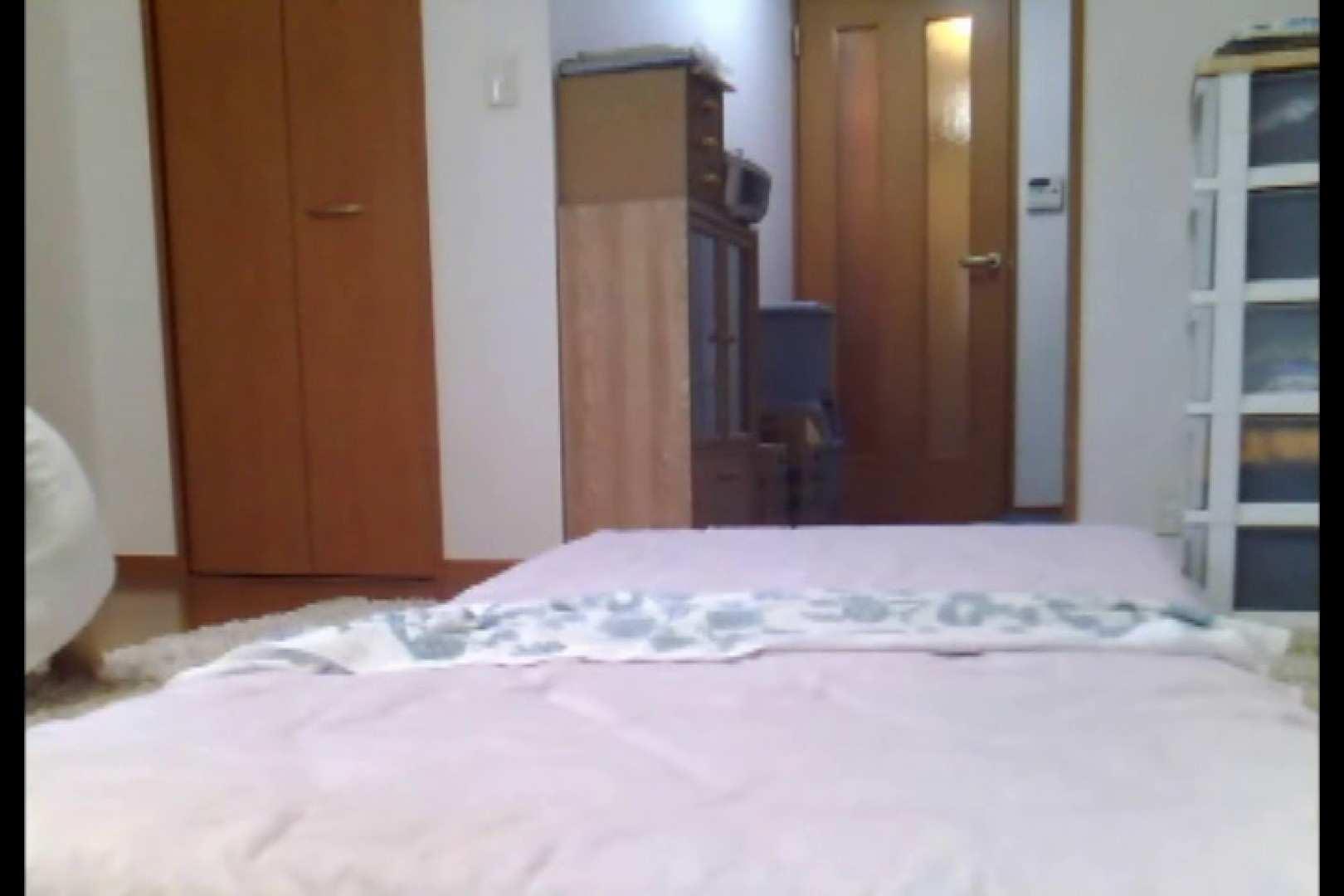 電魔王さんの「盗撮の部屋」No.42 0 | 0  95画像 55