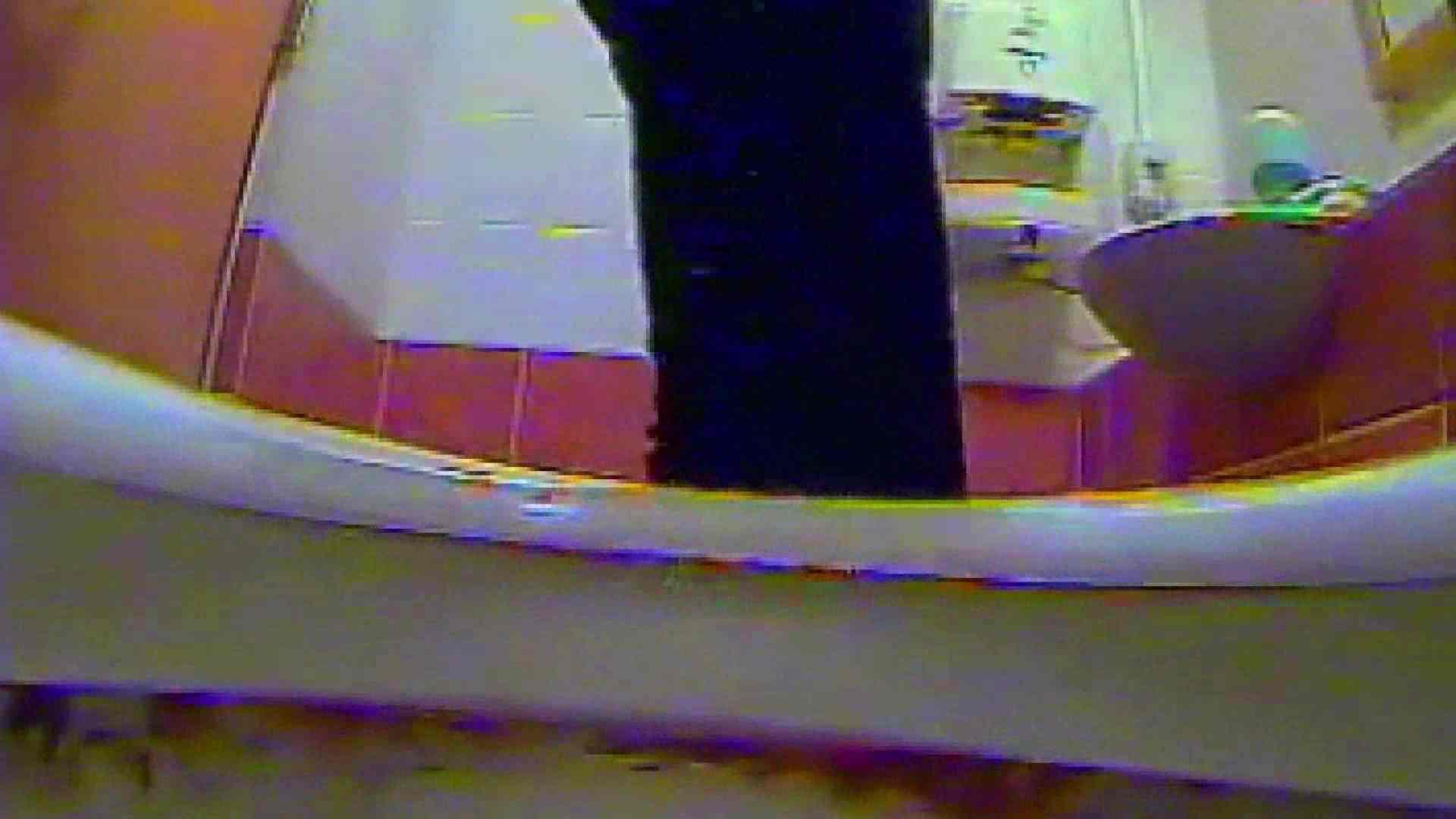 キレカワ女子大生の秘密の洗面所!Vol.011 0   0  84画像 2