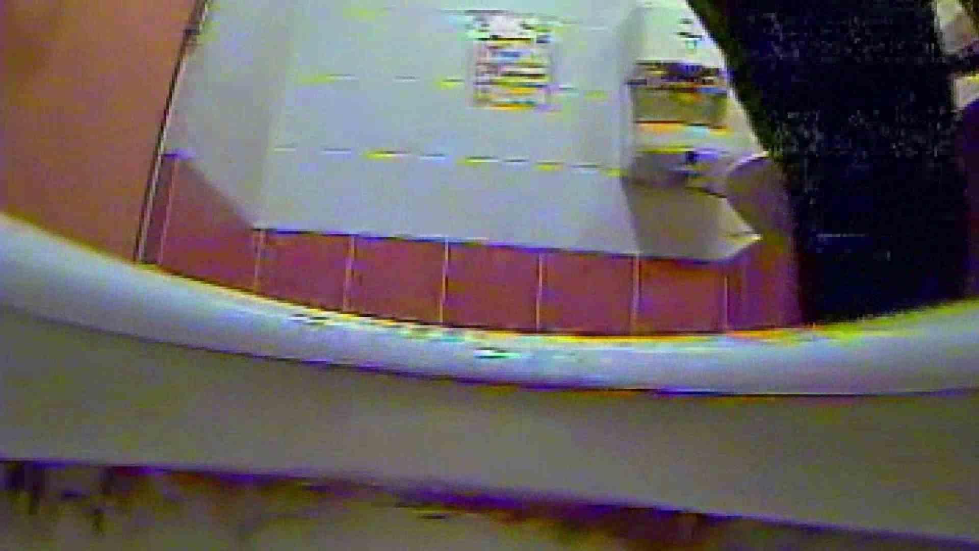 キレカワ女子大生の秘密の洗面所!Vol.011 0   0  84画像 33