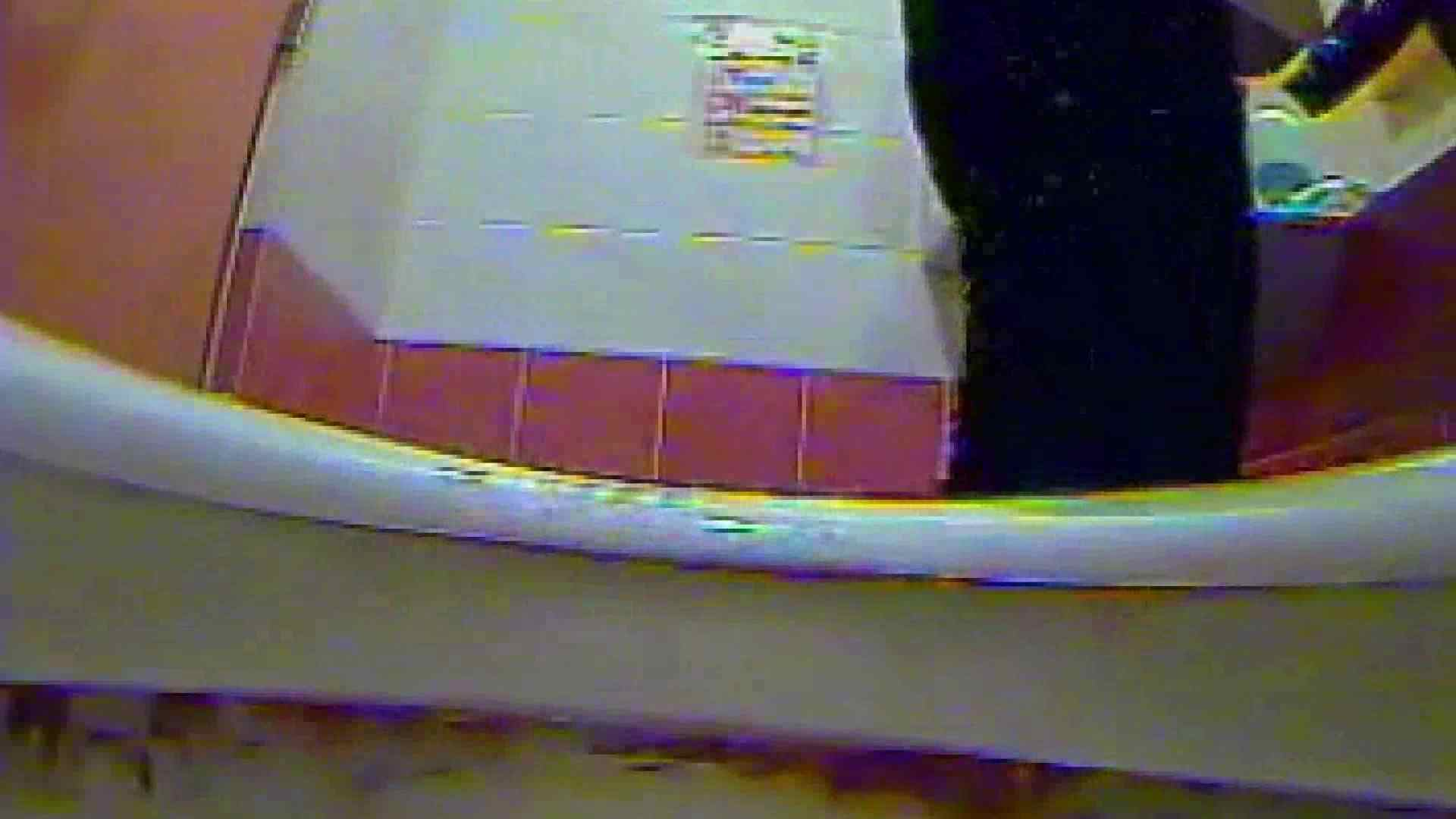 キレカワ女子大生の秘密の洗面所!Vol.011 0   0  84画像 56
