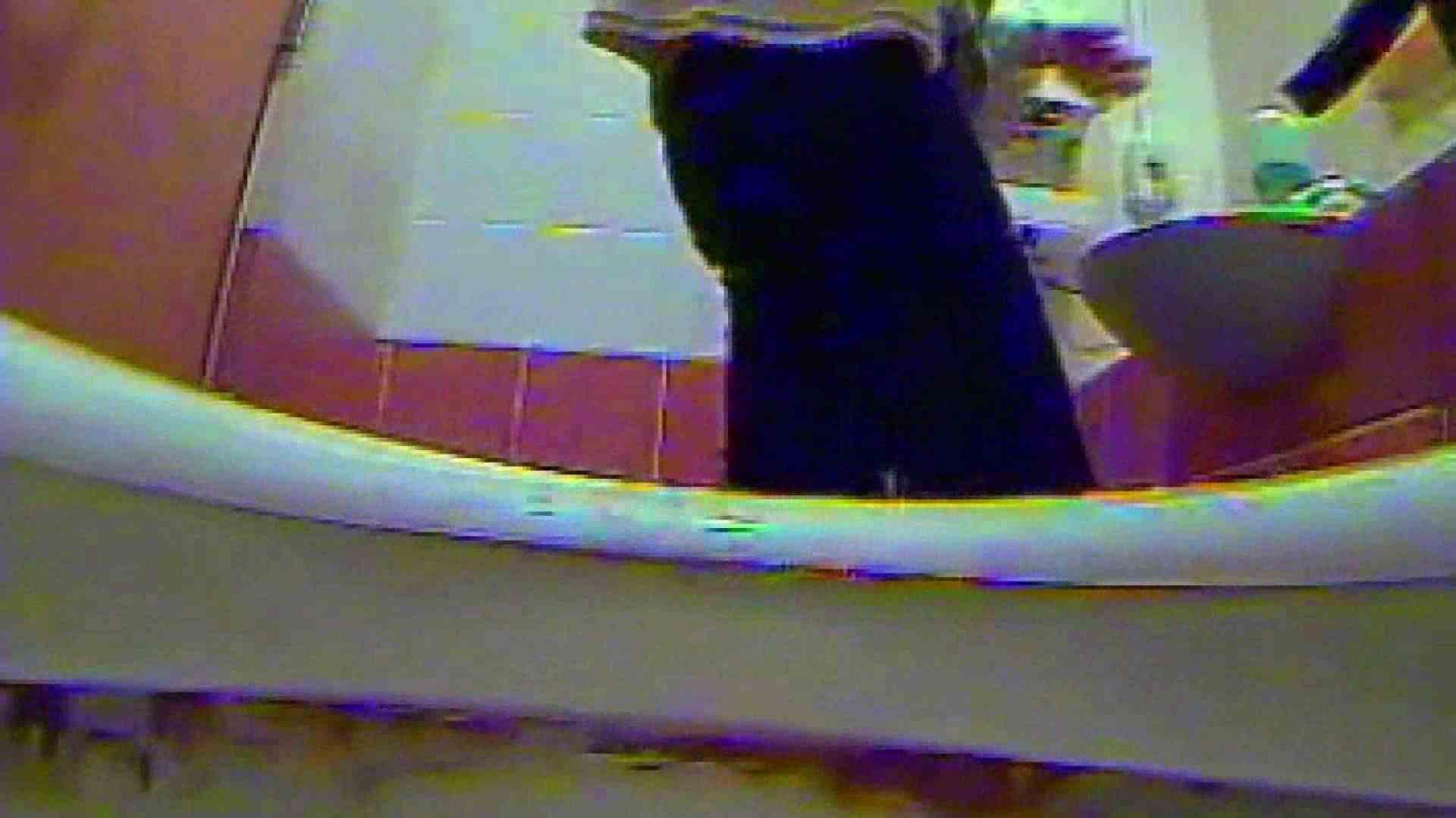キレカワ女子大生の秘密の洗面所!Vol.011 0   0  84画像 73