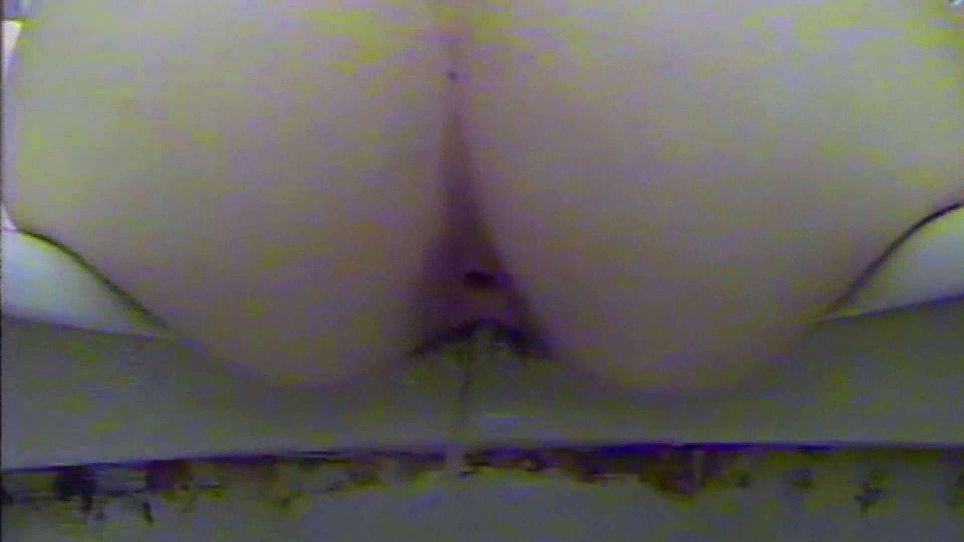 キレカワ女子大生の秘密の洗面所!Vol.044 0 | 0  90画像 26