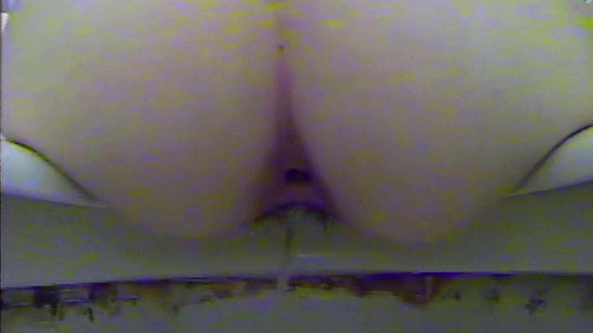 キレカワ女子大生の秘密の洗面所!Vol.044 0 | 0  90画像 28