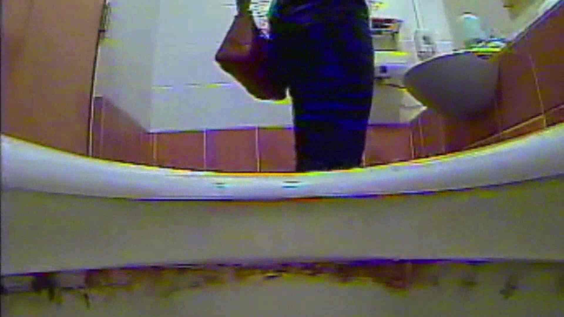 キレカワ女子大生の秘密の洗面所!Vol.044 0 | 0  90画像 54